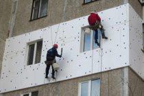 аренда операционной в москве