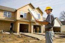 Что нужно знать при строительстве частного дома