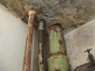 Срок службы стояков водоснабжения в жилых домах