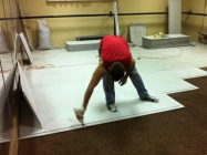 Бетон суперпол куплю коронку по бетону в самаре