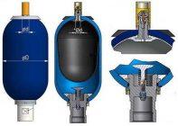 Как проверить гидроаккумулятор в системе водоснабжения